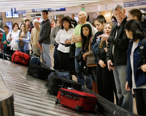 Рукоделие являетсмя ли находка в аэропорту кражей Неповторимый